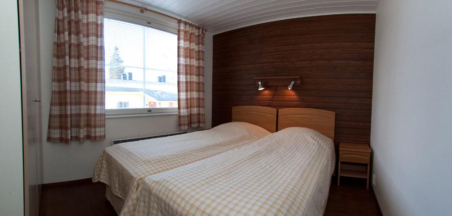 Finland-Lapland_Levi_Levi-Cottages_2-room-mezzanine-cottage2.jpg